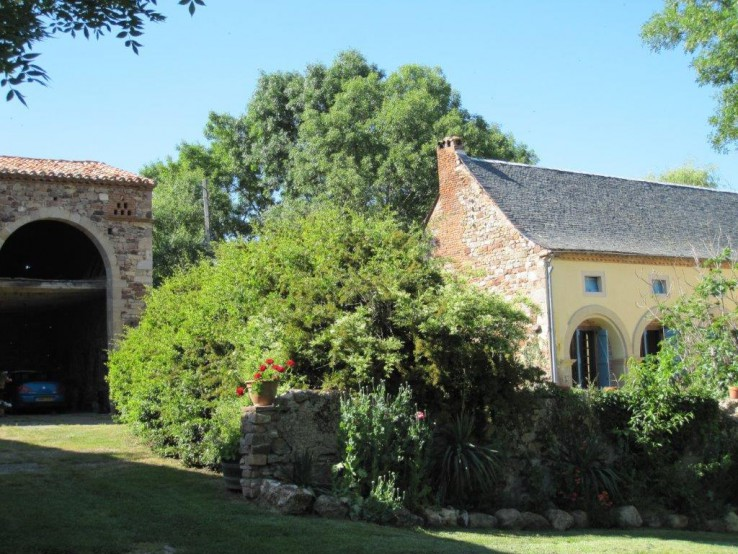 Castles And Chateau For Sale In France My French