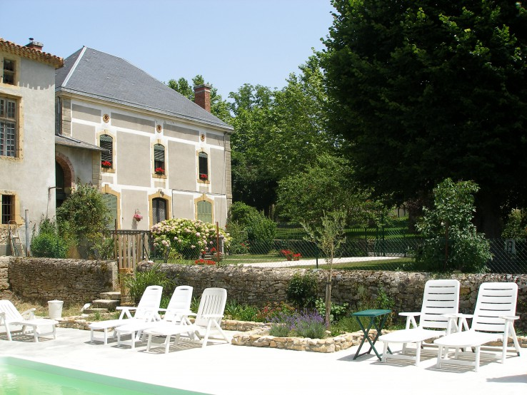 French property for sale traditional houses character for French countryside real estate