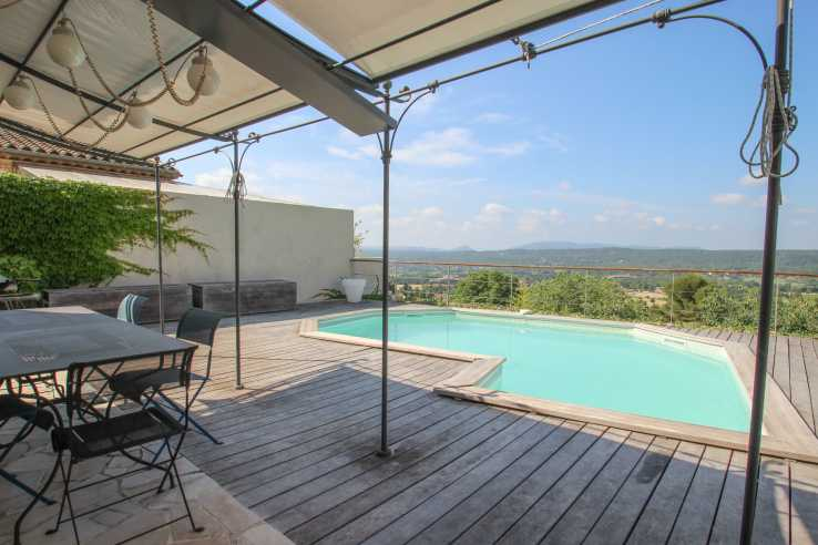 French Property For Sale Near Leon