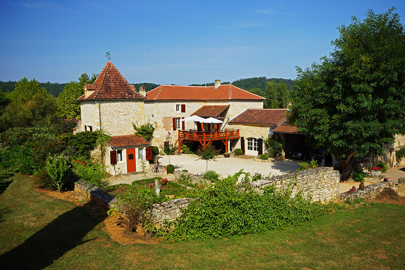 French Property For Sale Classic French Houses Luxury
