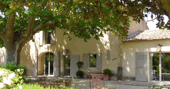 Sensational Country Properties Real Estate For Sale In South West France Download Free Architecture Designs Licukmadebymaigaardcom