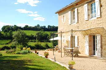 Houses For Sale In France Buying French Property