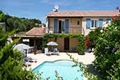 Modern Villas for sale in France