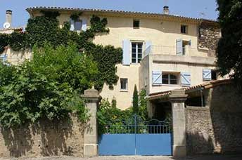 Village & Town Houses for sale in France